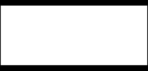 LogoKaband