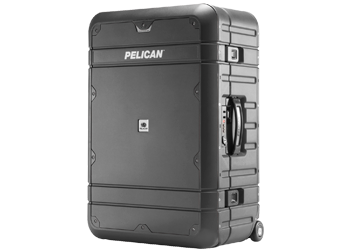 Pelican Luggage